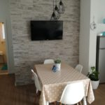 Tucepi Croatia apartment
