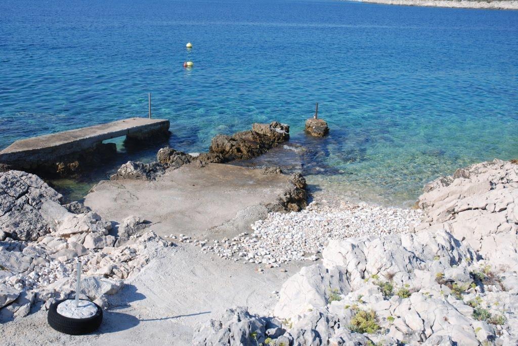 Sevid beach