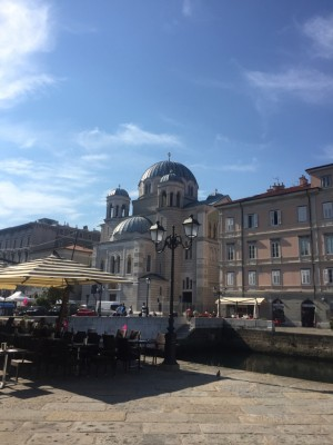 Trieste 01