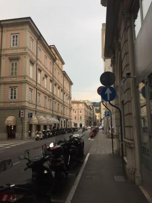 Trieste 04